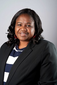 Profile image for Councillor Favour Ezeifedi
